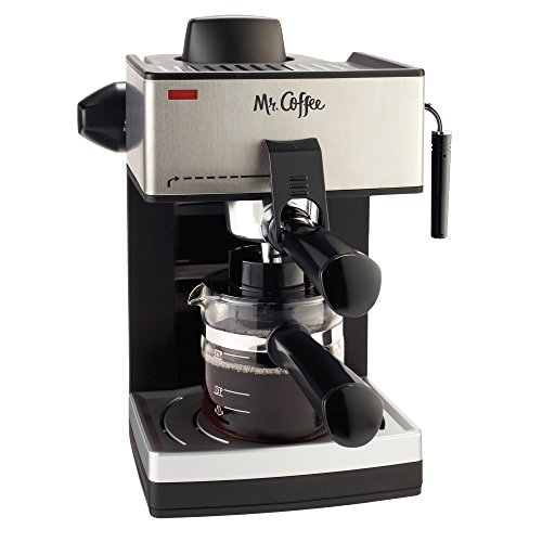 find the best cheap espresso maker