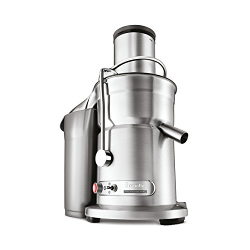 which juicer to buy